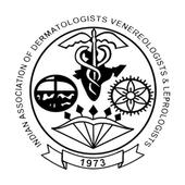 IADVL GSB icon