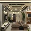 House Ceiling Design 2018