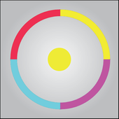 Colors Switch Pro icon