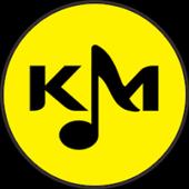 Kamus Musik Offline icon