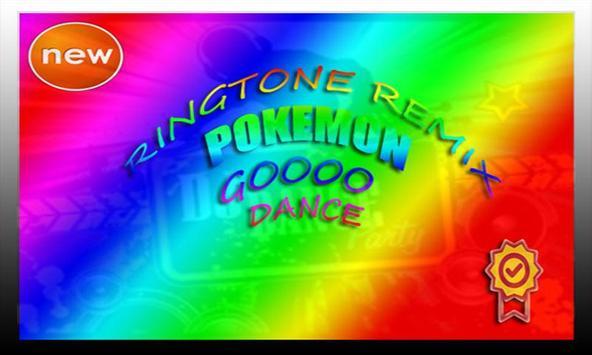 Top Ringtone Pokemon Go Sterio for Android - APK Download