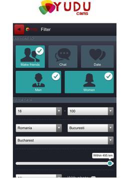YuDu screenshot 6