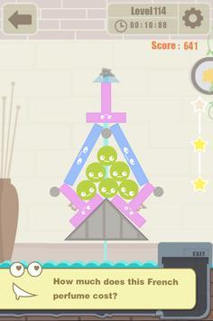 Crazy Stackers apk screenshot