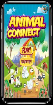 Animal Line - Animal Link poster