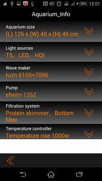 Water testing records screenshot 6