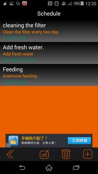 Water testing records screenshot 7