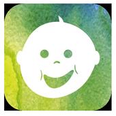 YukonBaby icon