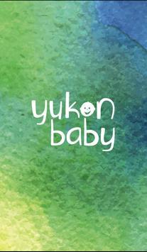 YukonBaby poster
