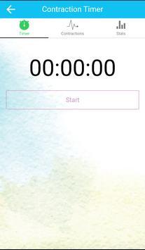 YukonBaby screenshot 5