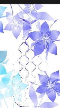 Hourglass Timer apk screenshot