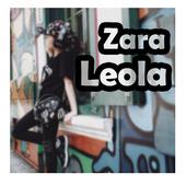 Lagu Zara Leola Video Dance icon