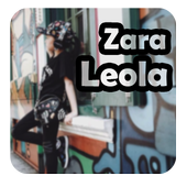 Lagu Zara Leola Video Dance icon