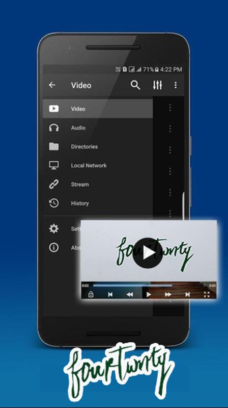 download lagu zona nyaman fourtwnty gratis