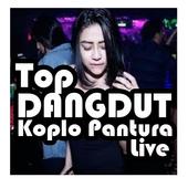 Top DANGDUT KOPLO PANTURA icon