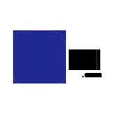yukBLI icon