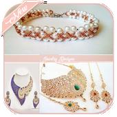 Jewelry Designs icon