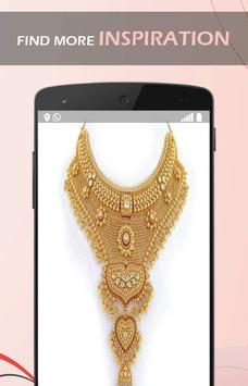 Jewelry Designs poster