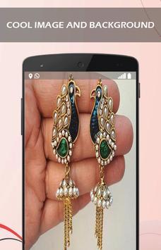 Jewelry Designs screenshot 1