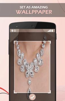 Jewelry Designs screenshot 2