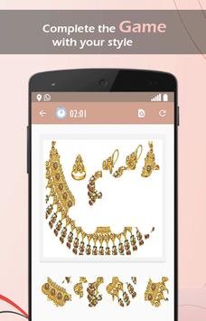 Jewelry Designs screenshot 4