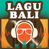 Lagu Bali Terbaru icon
