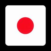 TRPG用サイコロ icon
