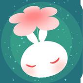 Yukidama -- trial version icon