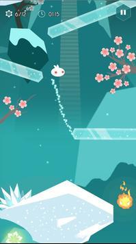 Yukidama -- trial version apk screenshot