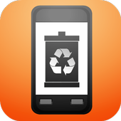 Mobile Data Recovery Software icon