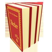 Risale-i Nur Okuma Programı icon