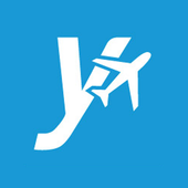 Yuktravel Mobile icon