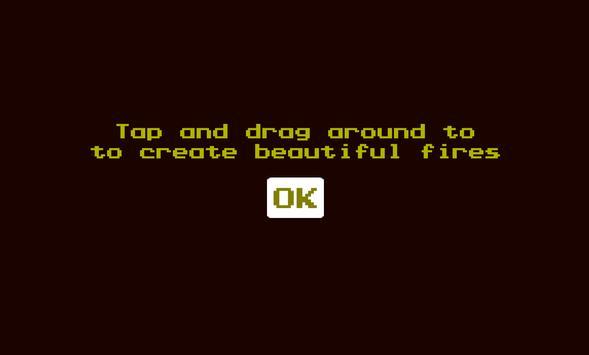 Fire Touch apk screenshot