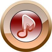 Brandy Lyrics+Music icon