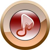 D'Banj Lyrics+Music icon