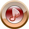 Lifoko Du Ciel Lyrics+Music icon