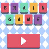 Smart Brain For Math icon
