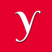 Yulsi icon