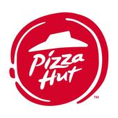 Pizza Hut Brasil icon