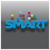 Smart Philippines Player icon