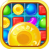 Fructose Match icon