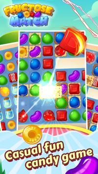 Fructose Match screenshot 2