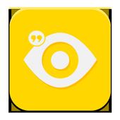 زيادة مشاهدات سناب icon