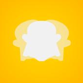 حسابين سناب في هاتف واحد icon