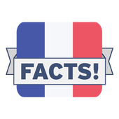 France Facts icon