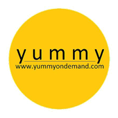 yummyondemand icon