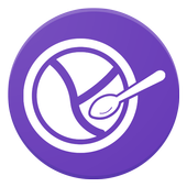 yummySpot icon