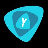 Y-Driver icon