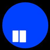 Puyar icon