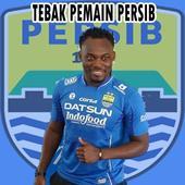 Tebak Pemain Persib Bandung icon