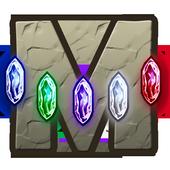 Magecraft(BETA) icon